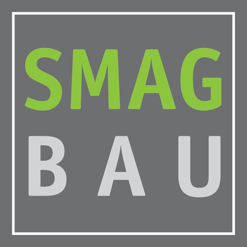 Smagbau GmbH